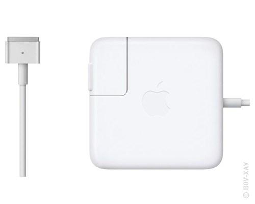 Блок питания cетевой для ноутбука Apple MagSafe 2 45W MD592Z/A для Apple MacBook Air