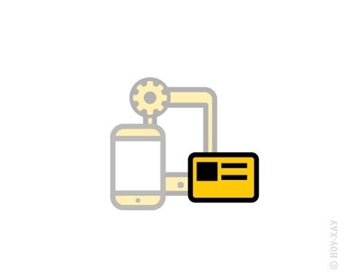 Услуга НОУ-ХАУ Перенос данных календаря между устройствами