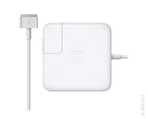 Блок питания cетевой для ноутбука Apple MagSafe 2 60W MD565Z/A для Apple MacBook Pro Retina