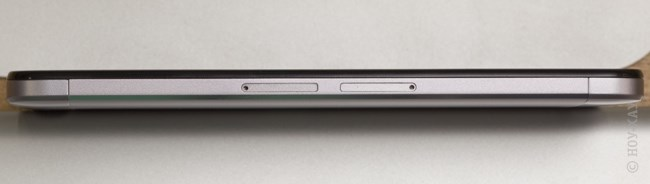 Обзор Huawei GR3. Рис.3