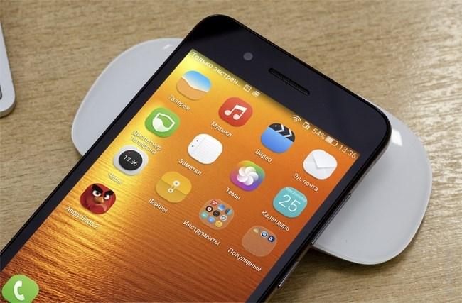Когда-то IPS-матрицы устанавливали лишь во флагманские смартфоны, сегодня же они практически везде, кроме самых недорогих девайсов.