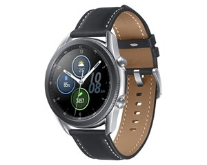 Samsung Galaxy Watch3 SM-R840 45mm Silver