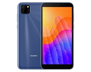 Huawei Y5p 32Gb Phantom Blue