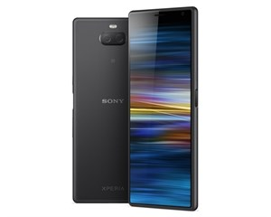 Sony Xperia 10 Plus Dual I4213 4/64GB Black