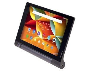 Lenovo Yoga Tab 3 YT3-850 LTE 16Gb Black