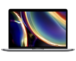 Apple MacBook Pro 13 Retina with Touch Bar Space Grаy MWP52RU/A