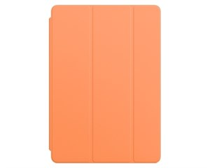 Чехол Apple Smart Cover Papaya для iPad 10.2/Air (2019)/Pro 10.5