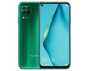 Huawei P40 Lite 6/128Gb Crush Green