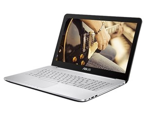 Asus N552VW-FY250T 90NB0AN1-M03120