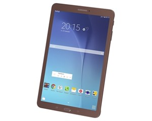 Samsung SM-T561 Galaxy TAB E 9.6 Wi-Fi + 3G 8Gb Brown