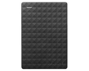 Жесткий диск Seagate Expansion 500Gb Black