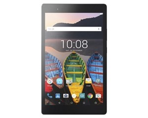 Lenovo Tab 3 Plus 8703F 16Gb Grey