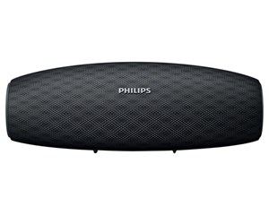 Инструкция для Philips EverPlay BT7900B