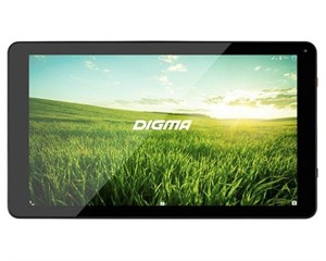 Digma Optima 1101 8Gb Black