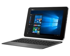 Asus Transformer Book T100HA 90NB0748-M04050
