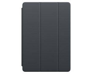 Чехол Apple Smart Cover Charcoal Grey для Apple iPad Air (2019)