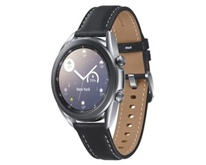 Samsung Galaxy Watch3 SM-R850 41mm Silver