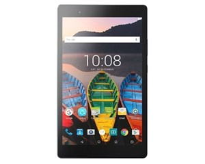 Lenovo Tab 3 Plus TB-8703X LTE 16Gb Blue