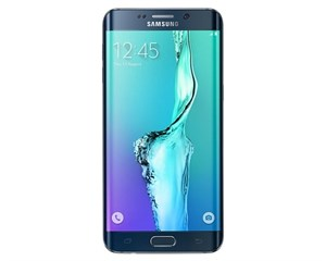 Samsung SM-G928 Galaxy S6 Edge+ 32Gb Black