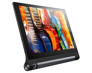 Lenovo Yoga Tab 3 YT3-X50 LTE 16Gb Black