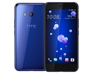 HTC U11 128Gb Blue
