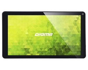 Digma Optima 10.7 8Gb Blue