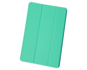 Чехол BoraSCO для Apple iPad Pro 11 (2018) Magnet Light Blue