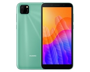 Huawei Y5p 32Gb Mint Green