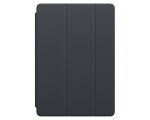 Чехол Apple Smart Cover Charcoal Gray для iPad 10.2/Air (2019)/Pro 10.5