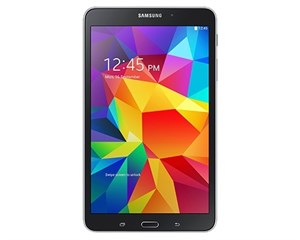 Samsung SM-T231 Galaxy TAB 4 7.0 Wi-Fi + 3G 8Gb Ebony Black