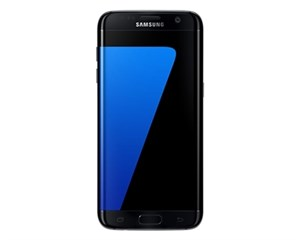 Samsung SM-G935 Galaxy S7 Edge 32Gb Black