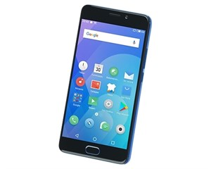 Meizu M6 Note 16Gb Blue