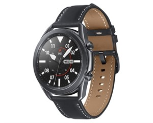 Samsung Galaxy Watch3 SM-R840 45mm Black