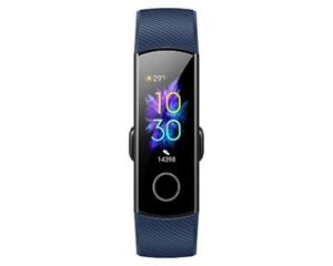 Honor Band 5 Blue