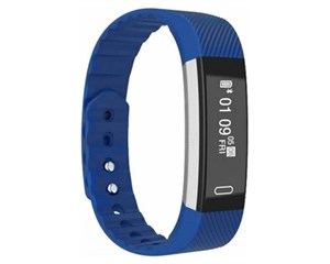 JET Sport FT-4BP1 Blue