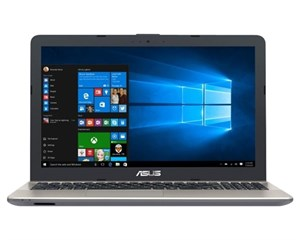 Asus X541UV-GQ988T 90NB0CG1-M16270