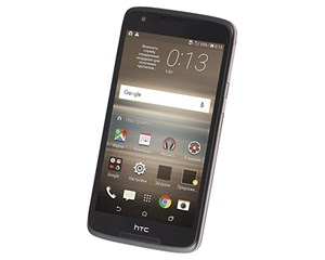 HTC Desire 828 Dark Grey