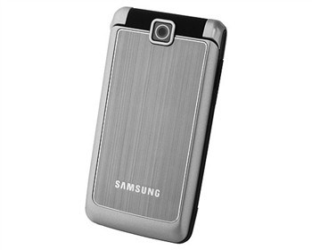 Обзор телефона Samsung GT-S3600. Подлинный стиль в металлическом корпусе