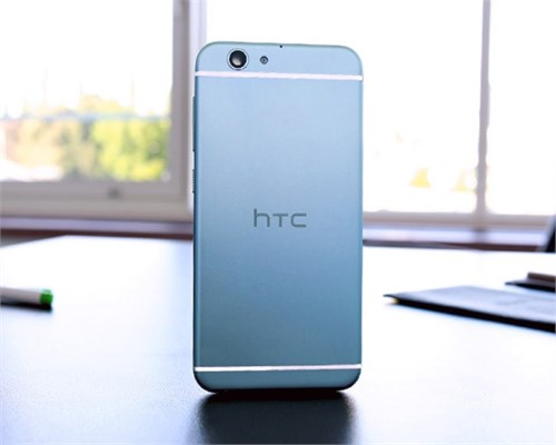Обзор HTC One A9S